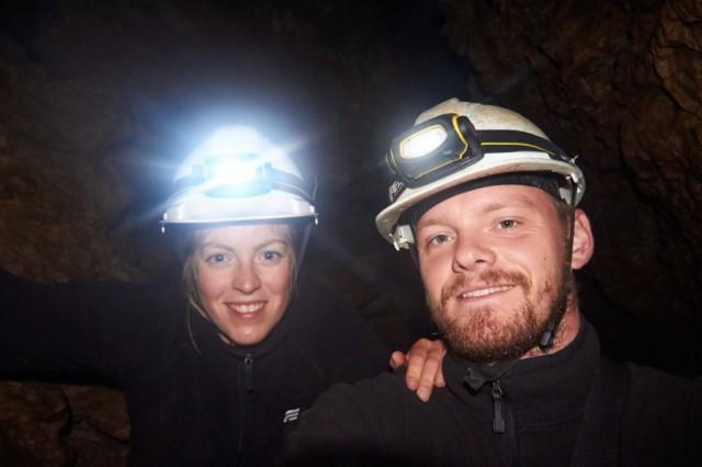 IMG_0577 Grotten