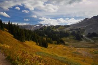 _MG_0688 Panorama Ridge