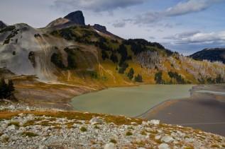 _MG_0716 Panorama Ridge