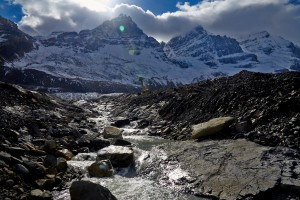 _MG_1178 Icefield glacier