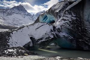 _MG_1240 Icefield glacier