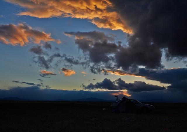 _MG_2187 Wyoming Camping