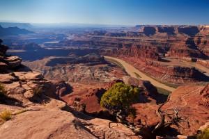 _MG_2726 Utah Canyon Lands