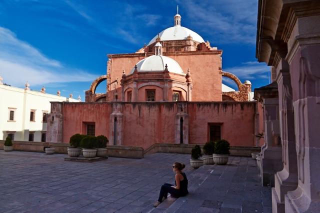 _MG_4914 Zacatecas