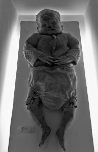 _MG_5142 Guanajato mumier