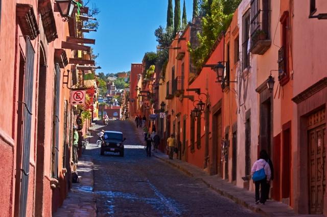 _MG_5197 San Miguel de Allende