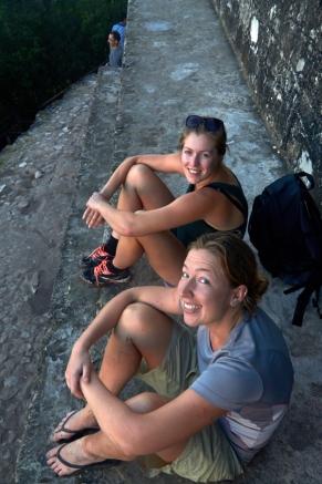 Guatemala Tikal (2)