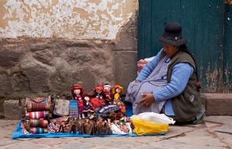 Cusco butik