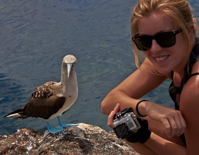 Galapagos (5)