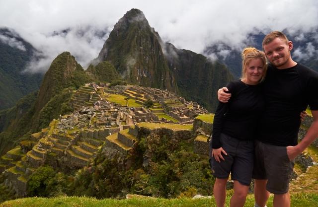 Machu Piccu (6)