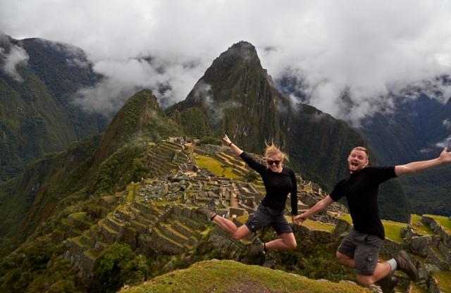 Machu Piccu (7)