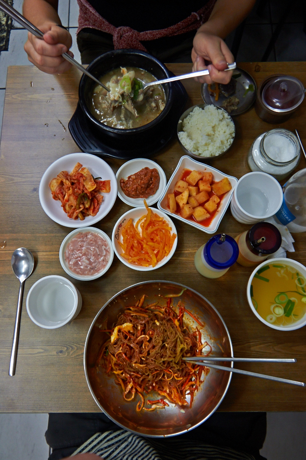 03 _MG_2991 Korea