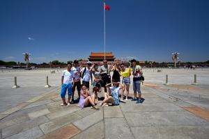 IMG_5112 Beijing (10)