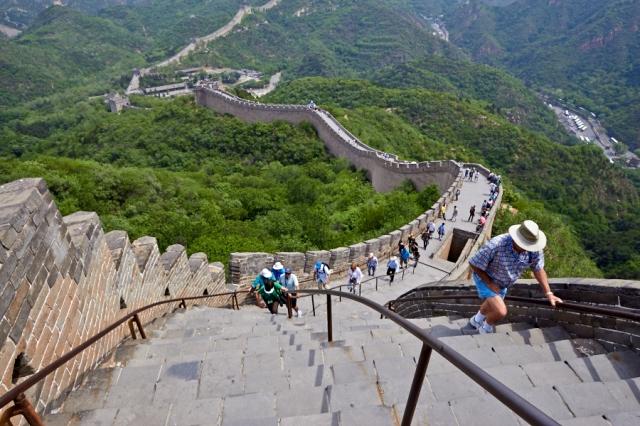 IMG_5112 Beijing (11)