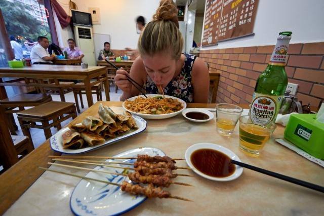 IMG_5112 Beijing (13)