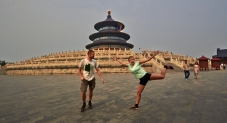 IMG_5112 Beijing (14)