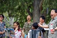 IMG_5112 Beijing (15)