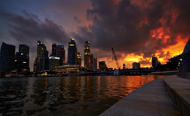 _MG_2169 Singapore
