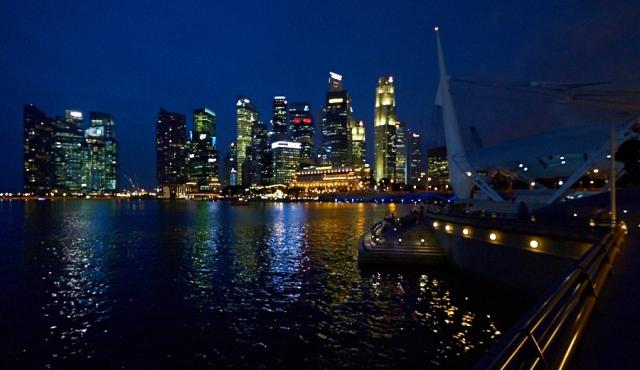 _MG_2212 Singapore