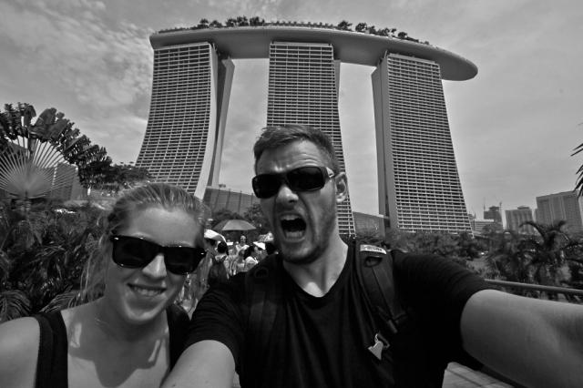 _MG_2267 Singapore