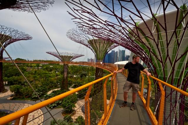 _MG_2339 Singapore