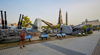 _MG_3028 Korea