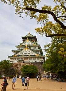 _MG_3583 Osaka