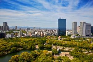 _MG_3598 Osaka