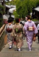 _MG_3606 Kyoto