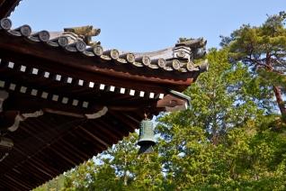 _MG_3764 Kyoto