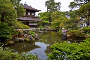 _MG_3809 Kyoto