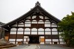 _MG_3847 Kyoto