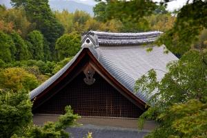 _MG_3861 Kyoto