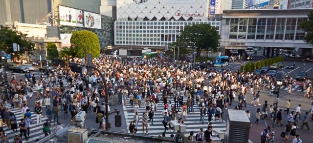 _MG_4625 Tokyo