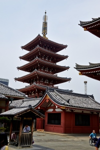 _MG_4739 Tokyo