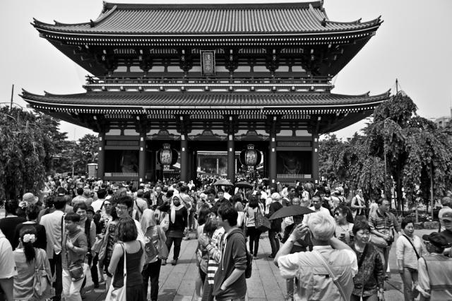 _MG_4746 Tokyo