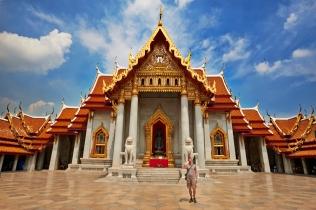_MG_2447 Thailand 2014