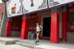_MG_6289 Tibet