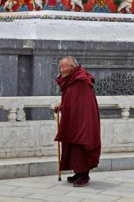 _MG_6296 Tibet