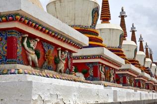 _MG_6301 Tibet