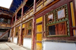 _MG_6305 Tibet