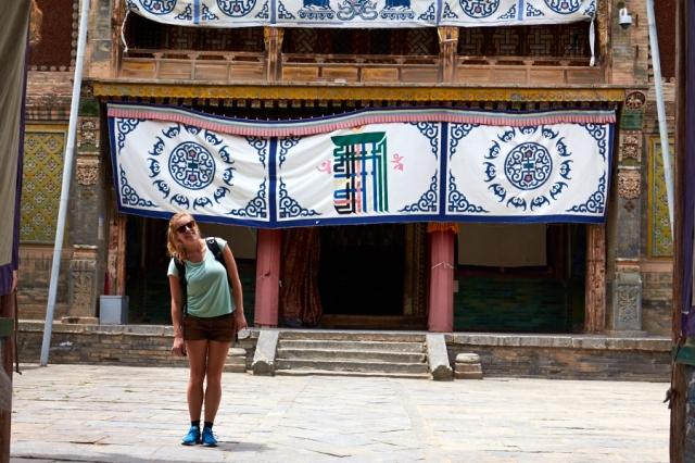 _MG_6328 Tibet