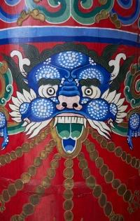 _MG_6349 Tibet