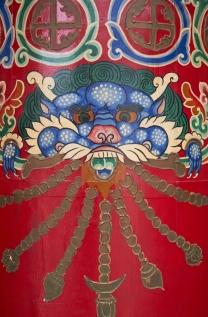 _MG_6350 Tibet
