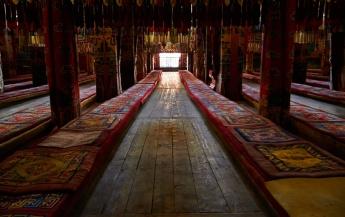 _MG_6353 Tibet (1)