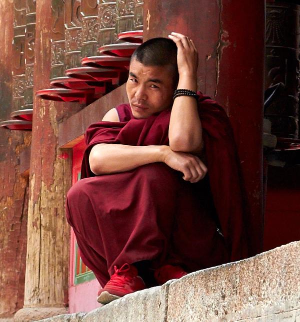 _MG_6359 Tibet