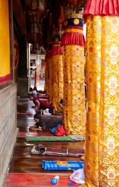 _MG_6369 Tibet