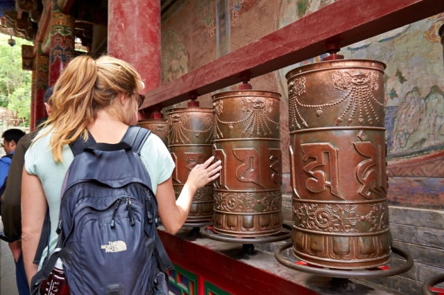 _MG_6371 Tibet