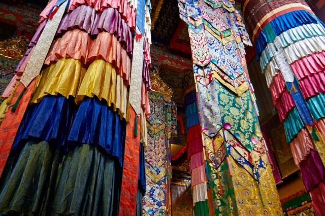 _MG_6380 Tibet