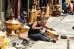 _MG_6397 Tibet